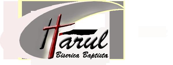 BISERICA BAPTISTA NR.2 HARUL Tirgu-Mures