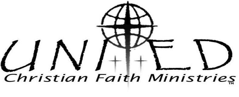 United Christian Faith Ministries