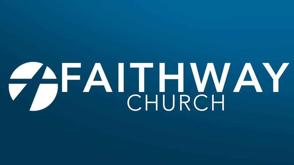 Faithway Church