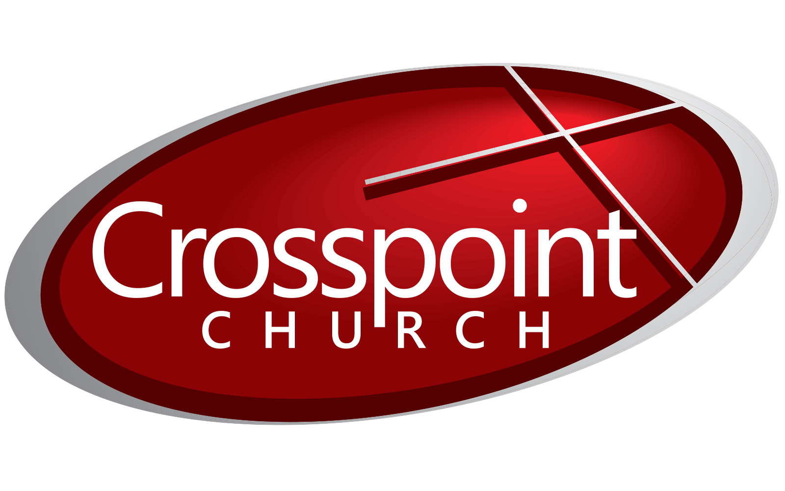 Crosspoint Church Bangor