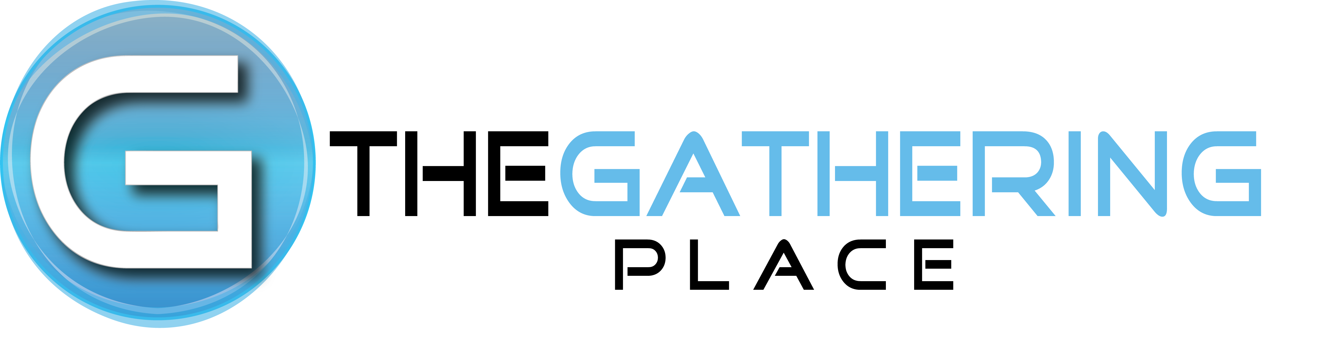 The Gathering Place Church, Inc