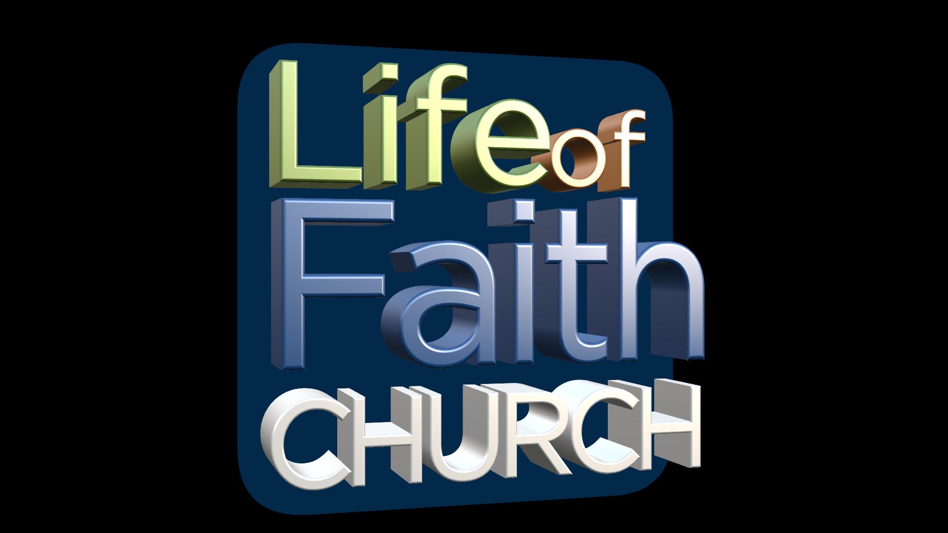 Life of Faith Church