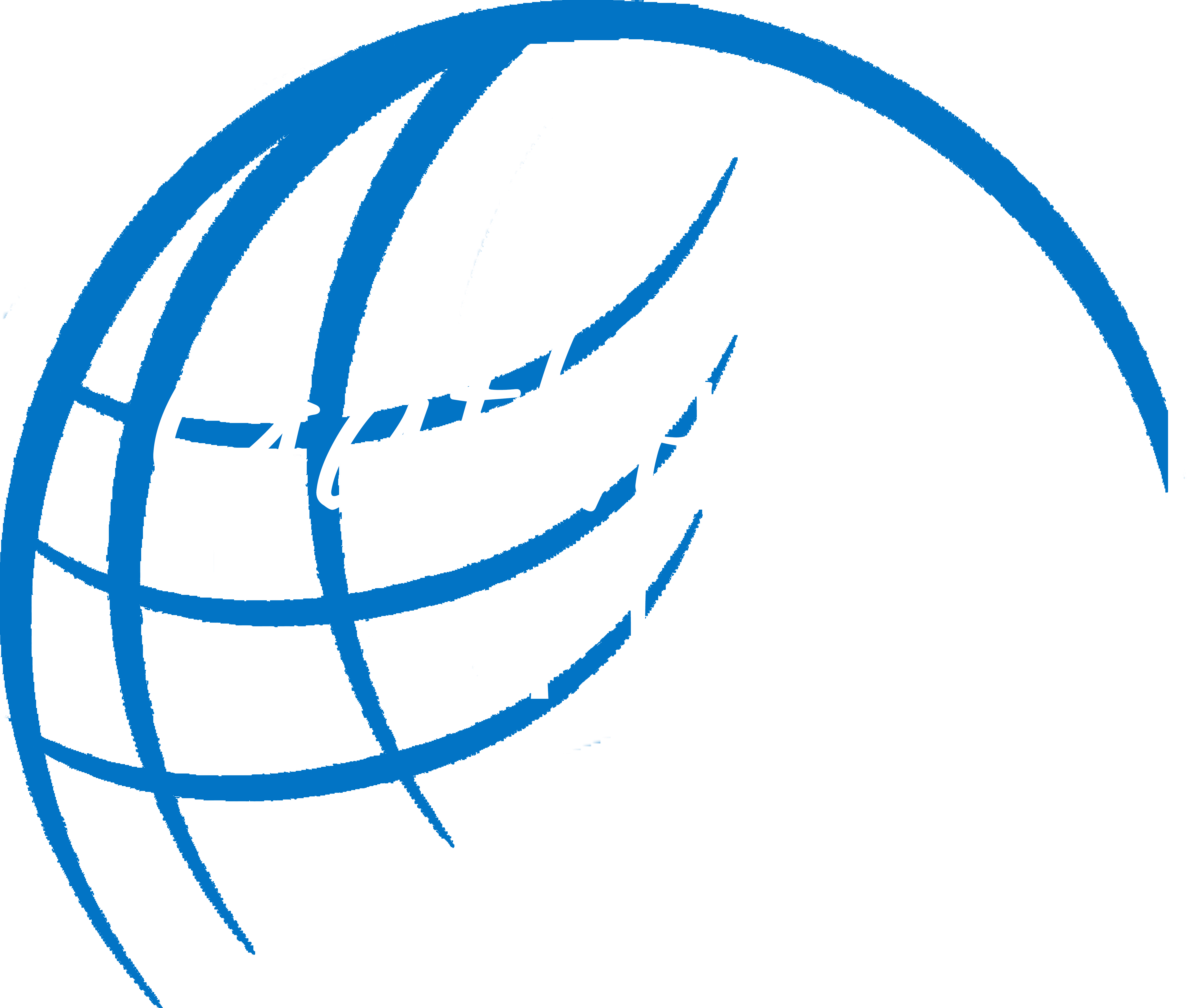 The Gathering Place at NSBC