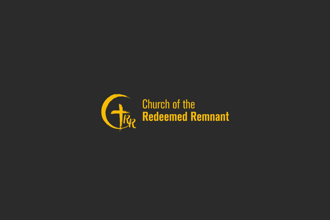 Church of The Redeemed Remnant