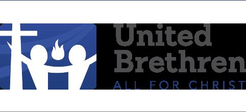 United Brethren National