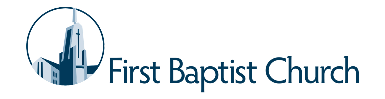 First Baptist Church Jackson