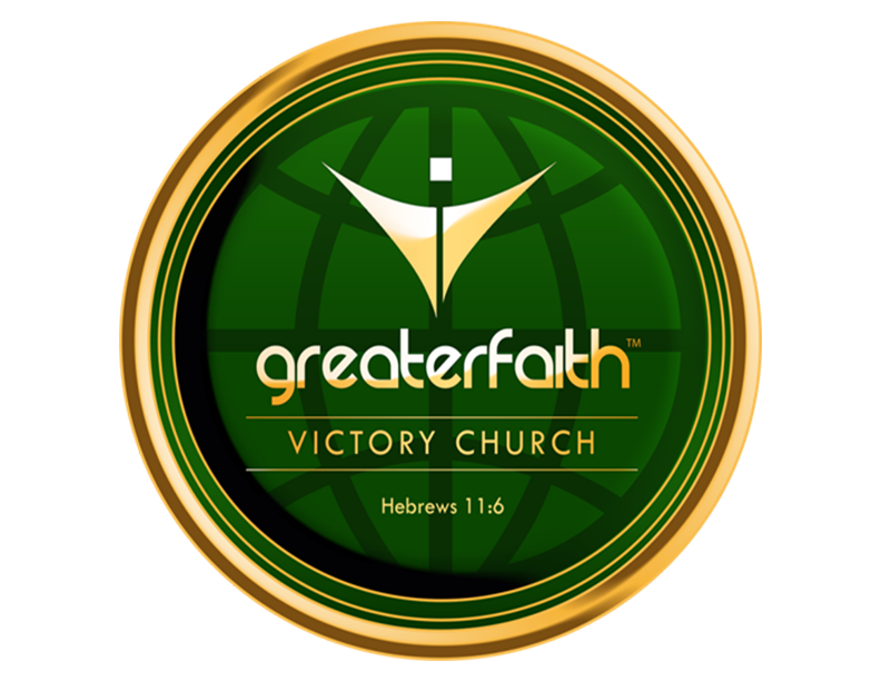 Greater Faith Victory Church