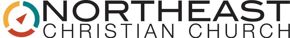 Northeast Christian