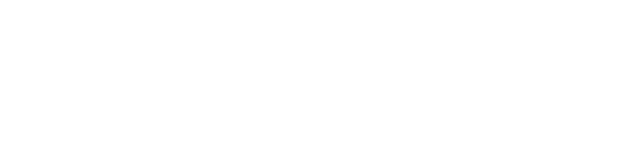 New Walk Church