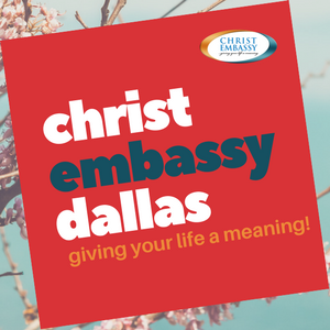 Christ Embassy Dallas