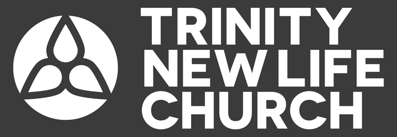 Trinity New Life Church