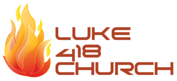 luke418church.Inc