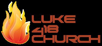 luke418church.Inc