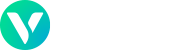 Link to Victory Family Church Homepage
