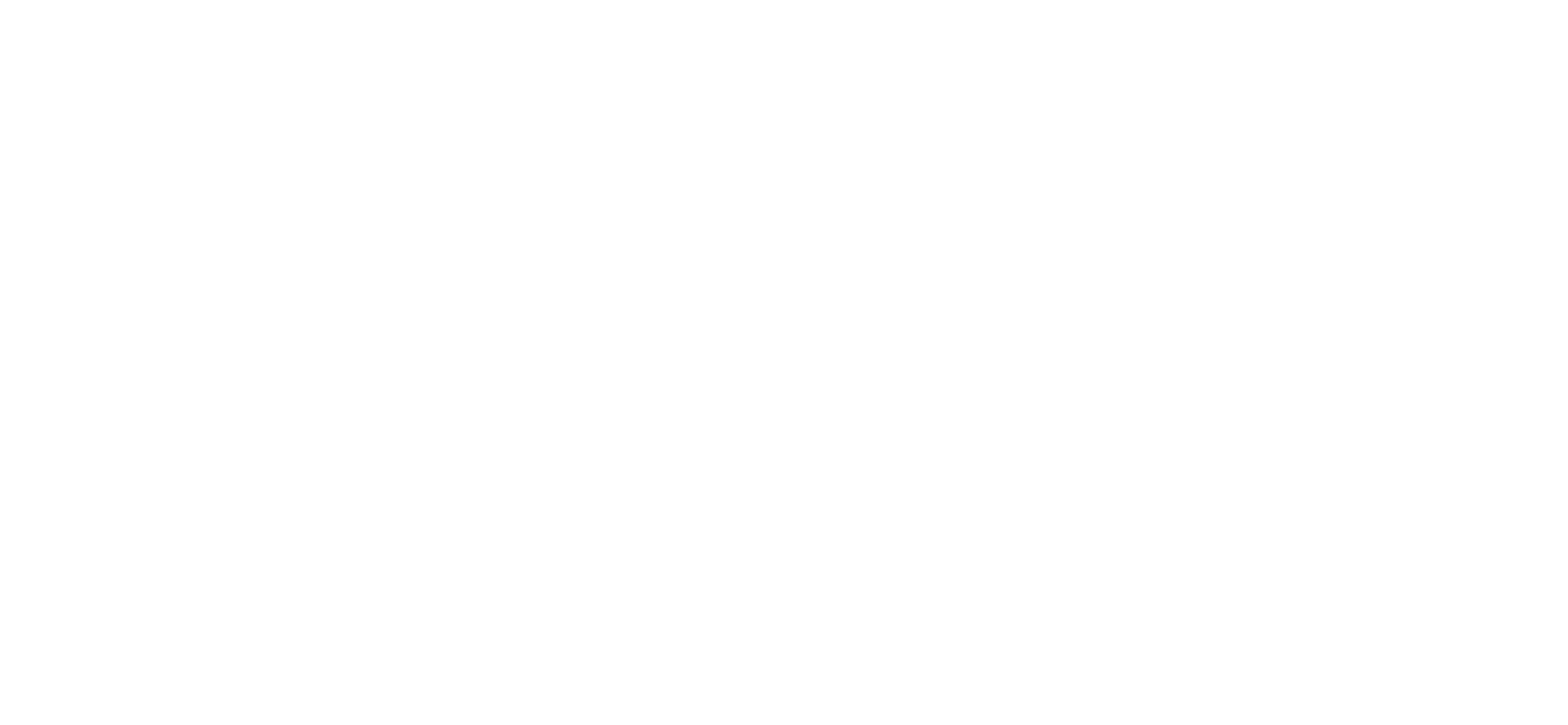 The Online Campus of Reach Church