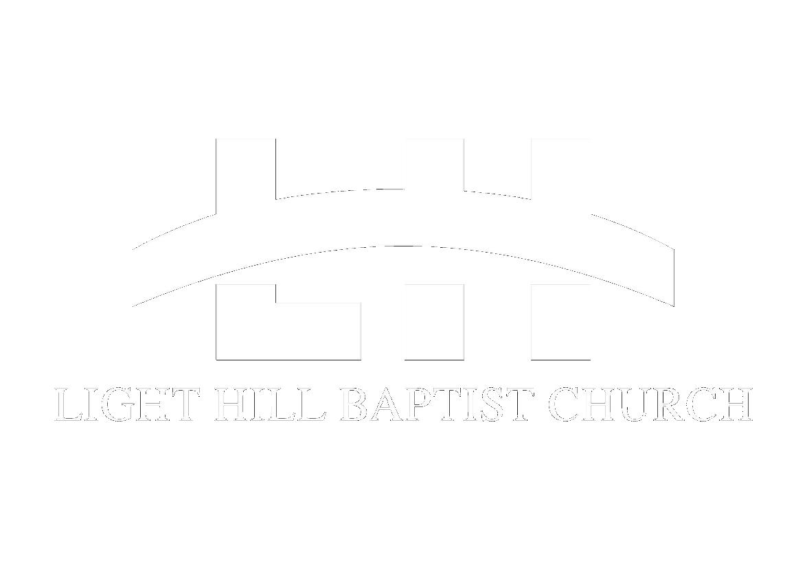 Light Hill Baptist Church