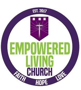 Empowered Living Church