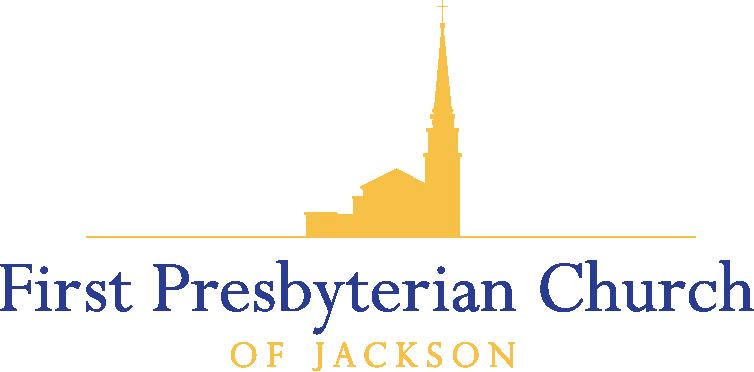 First Presbyterian Church of Jackson