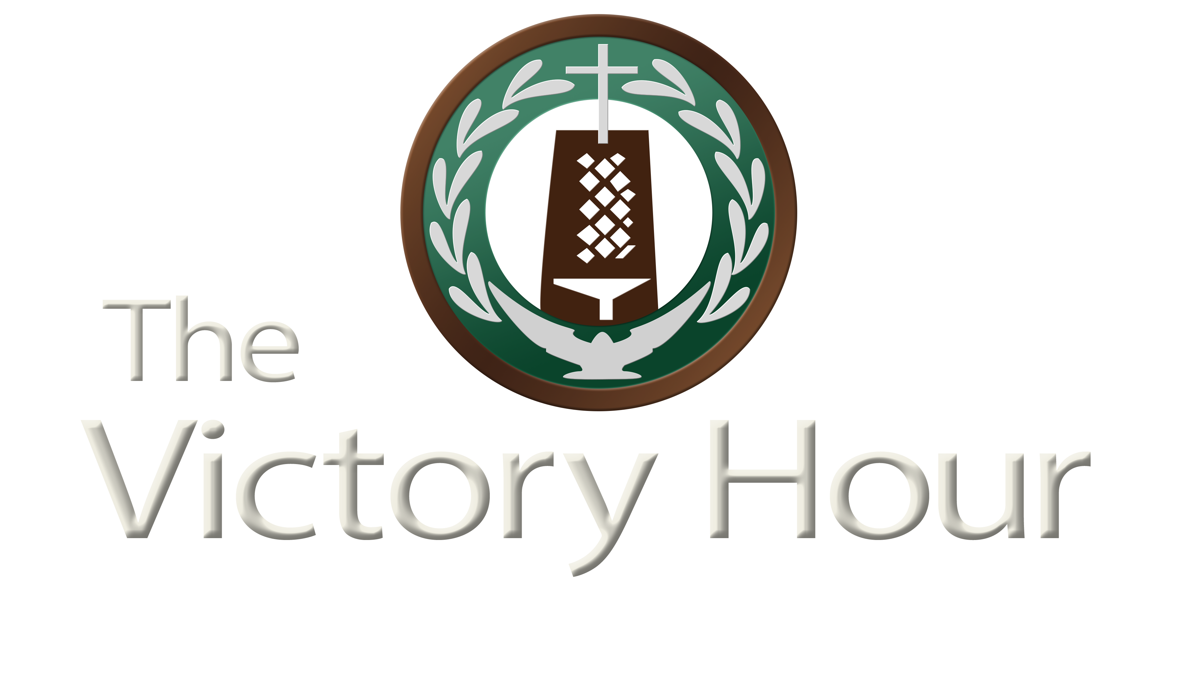 The Victory Hour