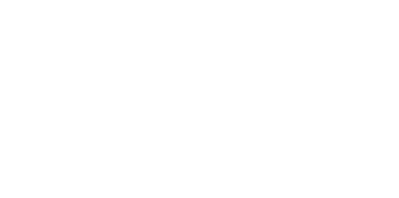 Lake City Foursquare