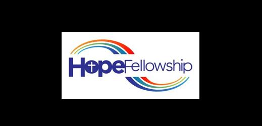 Hope Fellowship Costa Rica