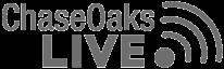 Chase Oaks LIVE