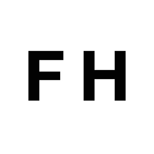 Foothills Online Campus