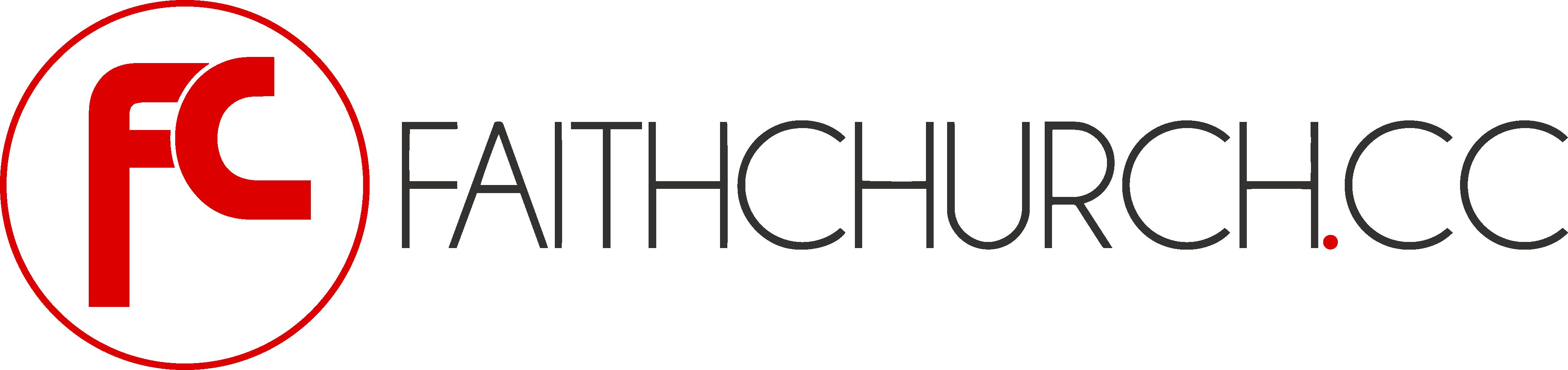 Faith.Church Online