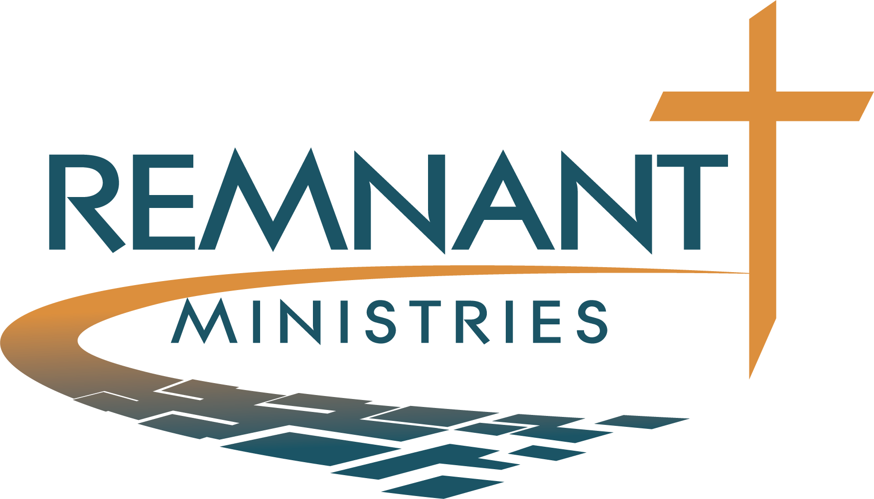 Remnant Ministries