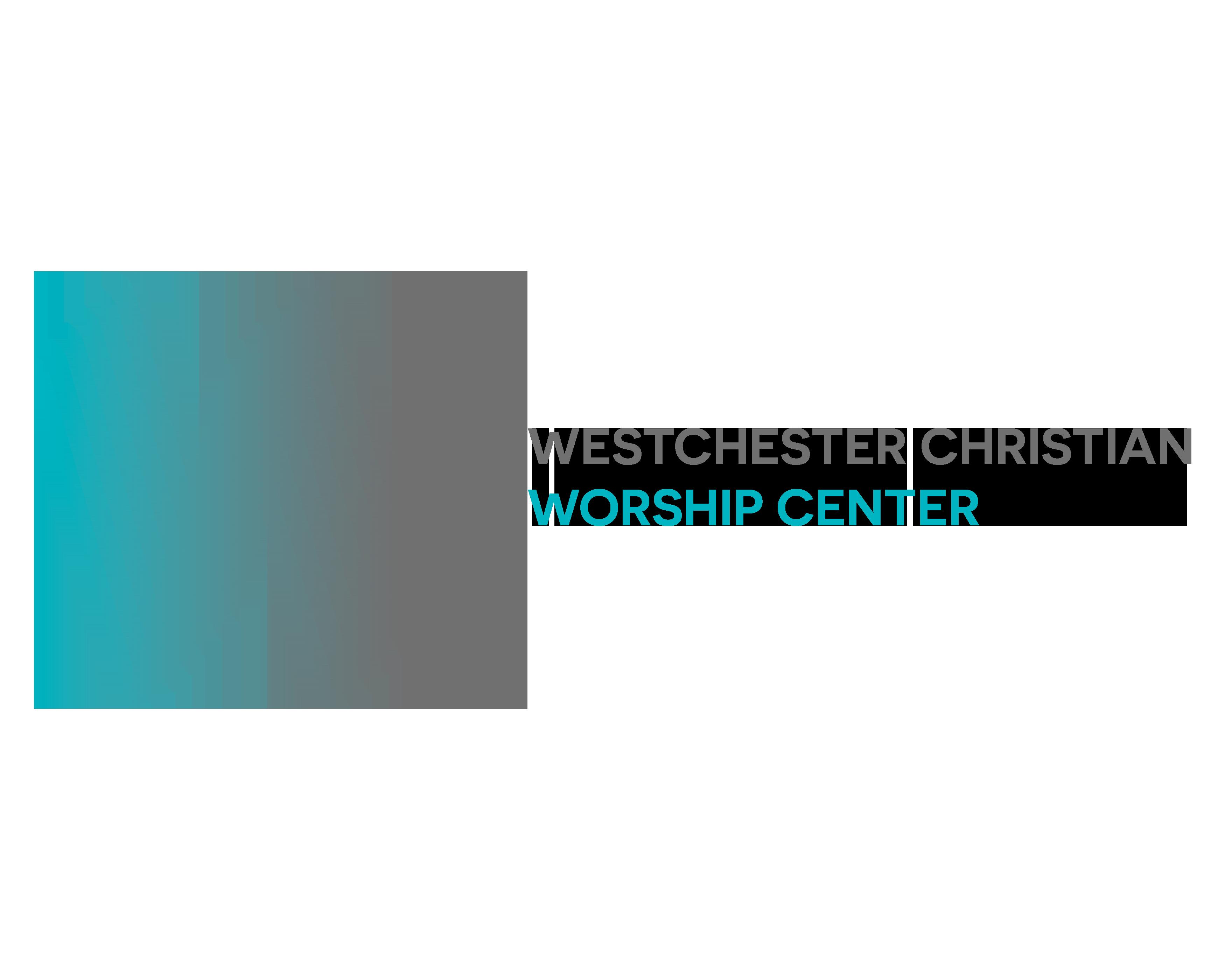 Westchester Chrisitian Worship Center