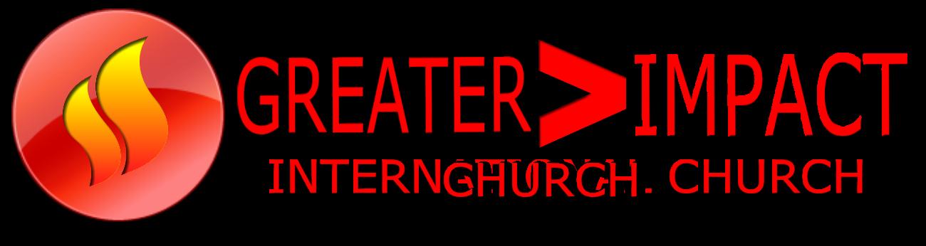 Worship Center   Greater IMPACT Church