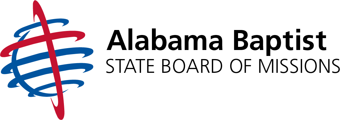 Alabama Baptist State Board of Missions
