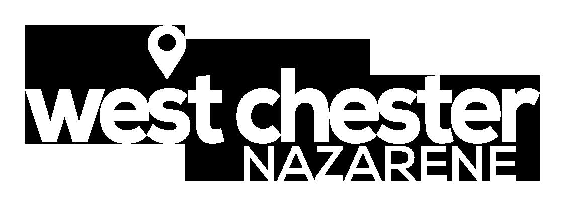 West Chester Nazarene