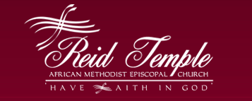 Reid Temple AME Church (Glenn Dale Campus)