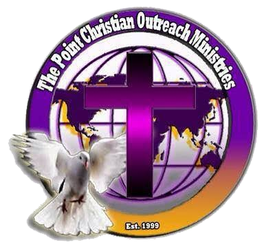 The Point Christian Outreach Ministries
