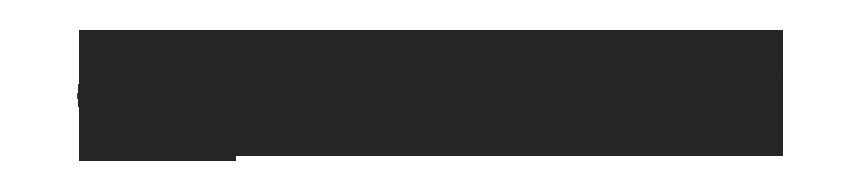 International Christian Center