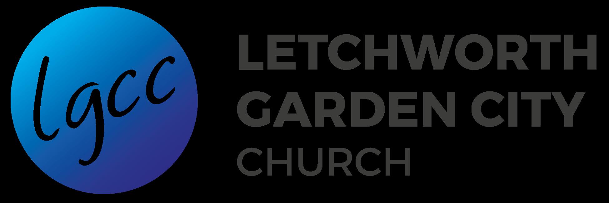 Letchworth Garden City Church