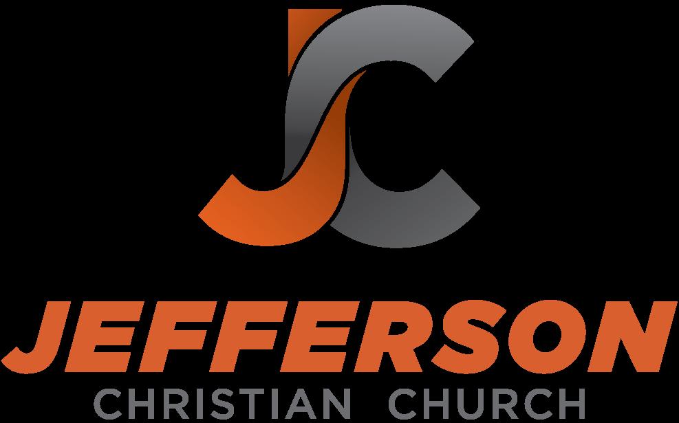 Jefferson Christian Church