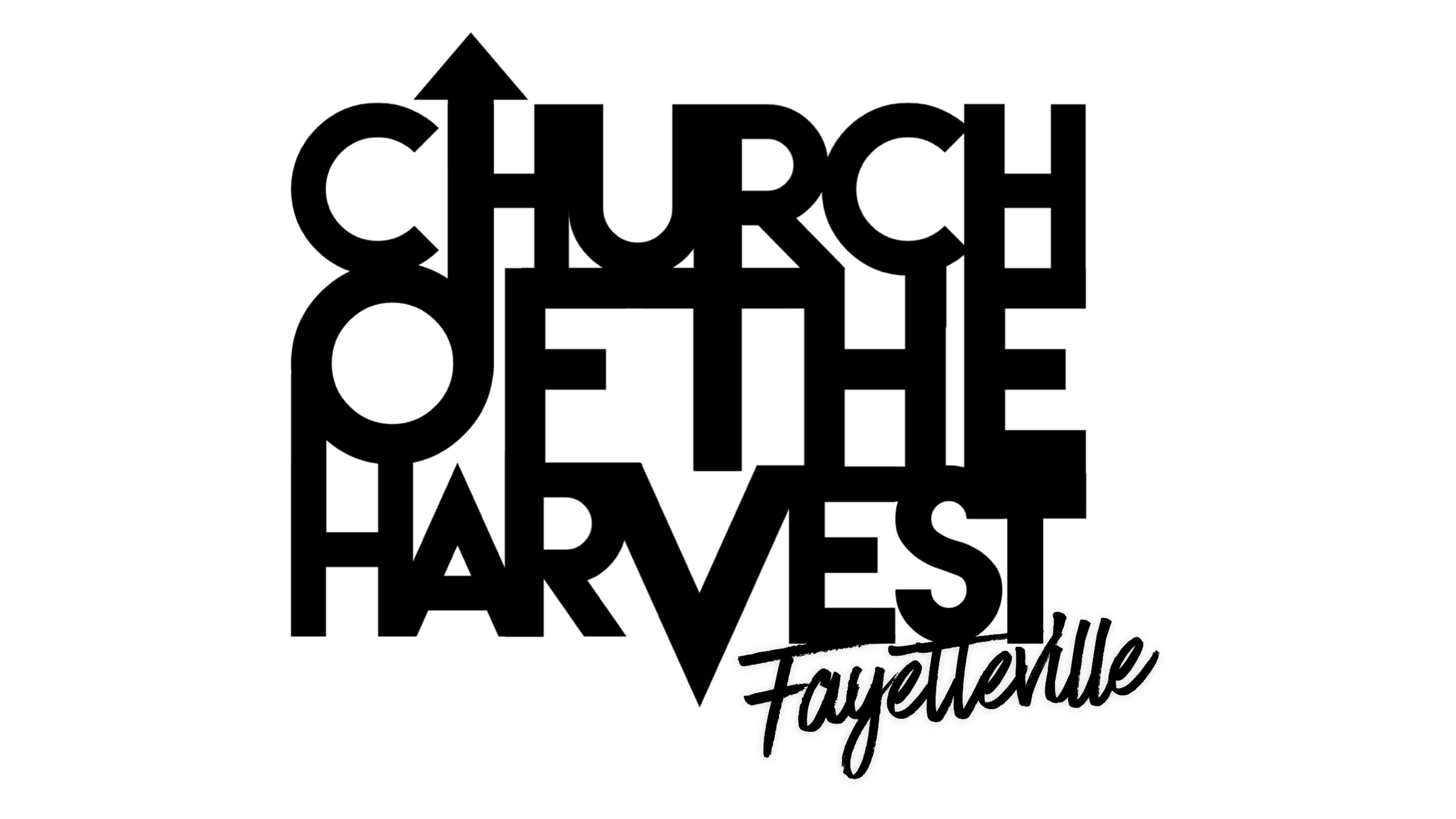 Church of the Harvest Fayetteville