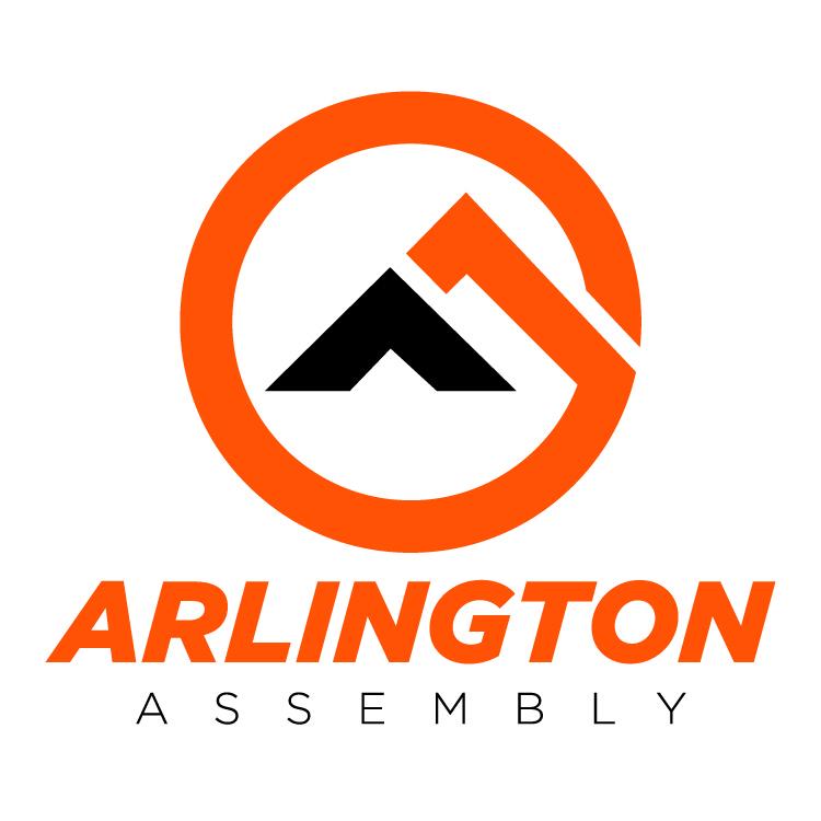 Arlington Assembly