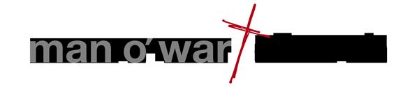 Man O War Church