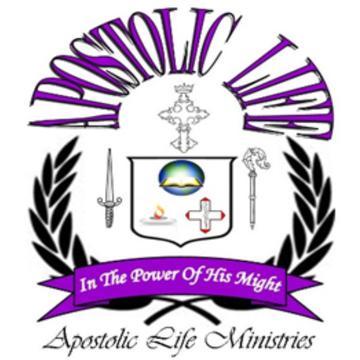 Apostolic Life Ministries