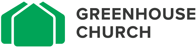Greenhouse Church