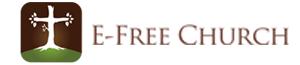 E-Free Church - Internet Campus