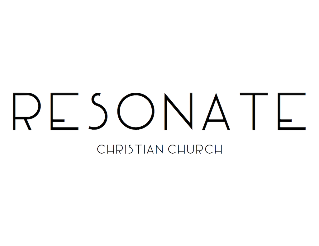 Resonate Christian Church