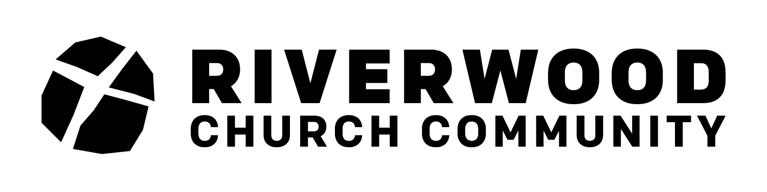 Riverwood Church Community