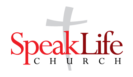 Speak Life Church