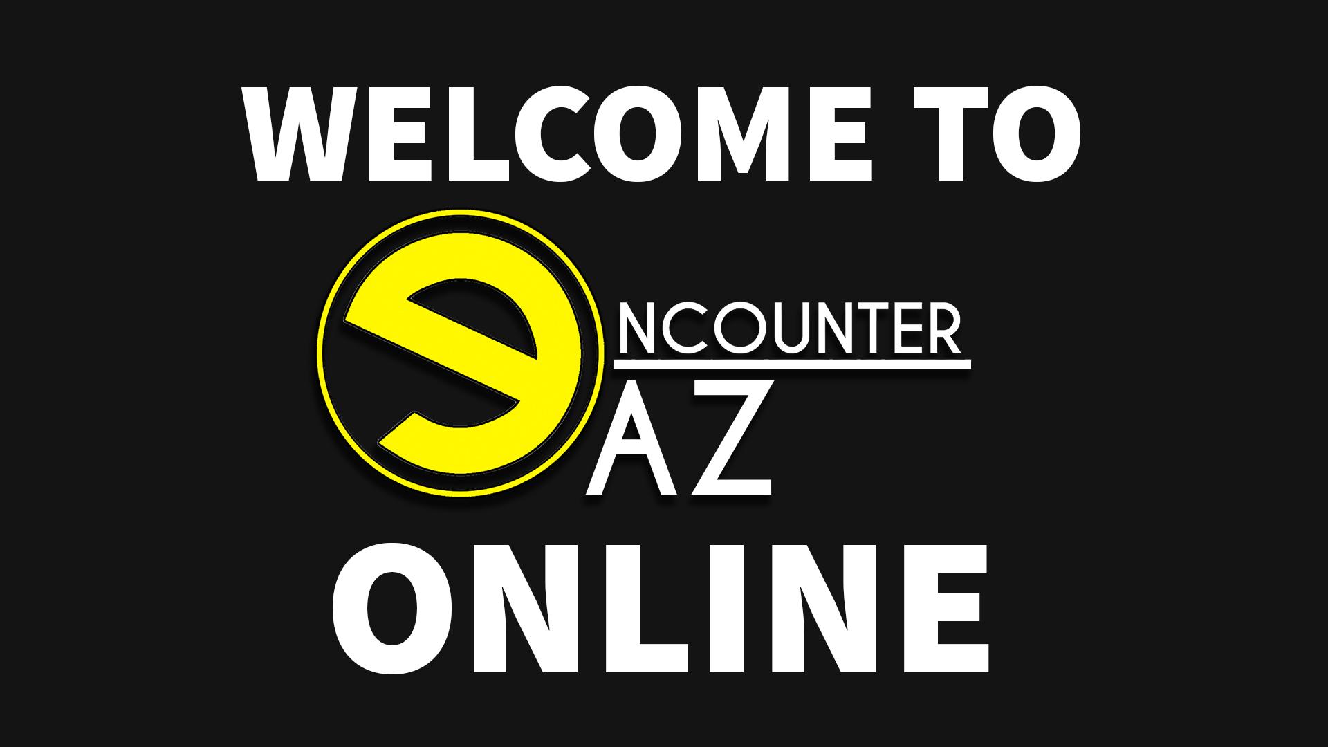 Encounter AZ