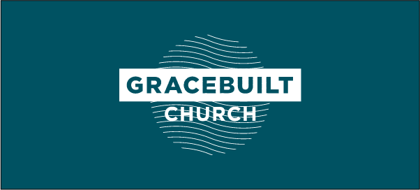 GraceBuilt Church