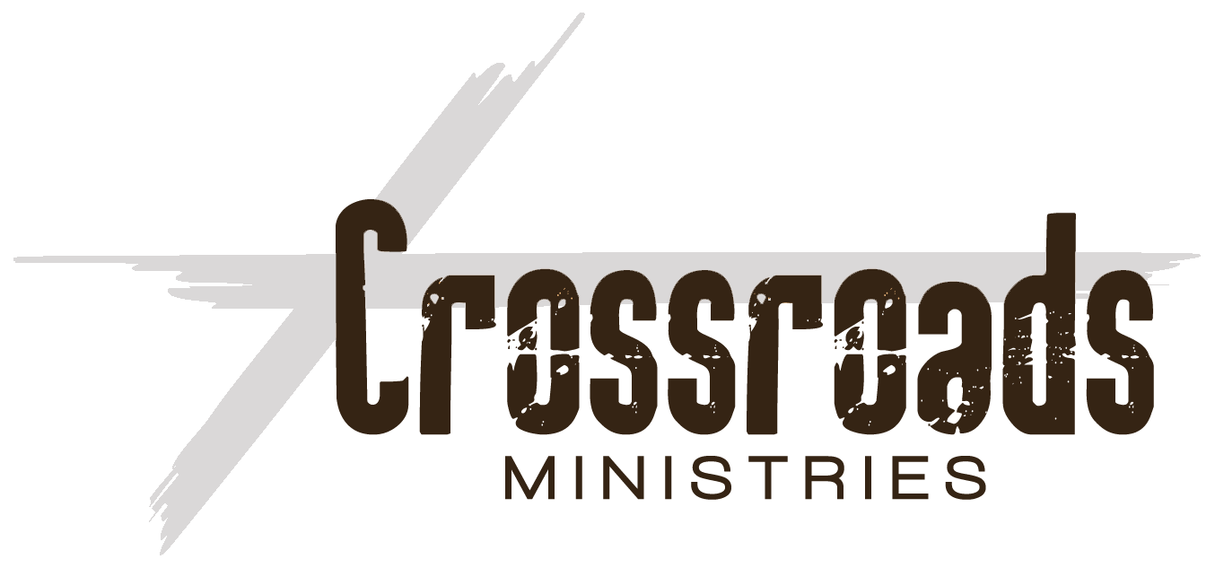 Crossroads Ministries